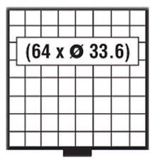 SAFE 6608 Einzel-Schubladen-Element Beba Maxi