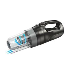FOURING Pro Cyclone Suction Car Vacuum Cleaner 150W Power Cleaning Permanent