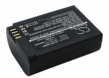 Batterie UK pour Samsung nx1 ed-bp1900 7.2 v rohs