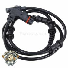 Front Left/Right ABS Wheel Speed Sensor for Mercedes-Benz W164 X164 GL320 ML320