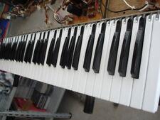 Roland Juno 106 JUNO 106 - tastiera keyboard