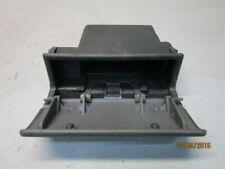 FORD TRANSIT BUS (FD) 00-06 Aschenbecher mitte vorn YC1XVC4810AGW