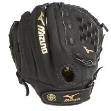 """Mizuno 12"""" Baseball Glove, Right Hand Throw Keep your hand properly protected"""