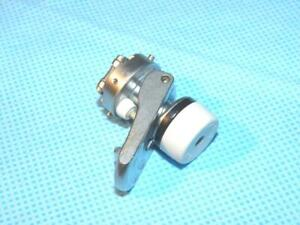 Storz 30160M1 multifunction valve for 6mm Cannula