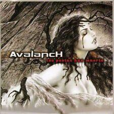 CDs de música Heavy: Metal, Trash los