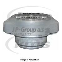 New JP GROUP Manual Gearbox Transmission Mounting 1132408400 Top Quality