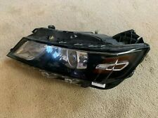 2015 2016 2017 2018 Chevrolet Chevy Impala OEM Left Headlight