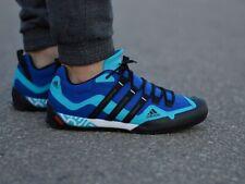 Adidas Terrex Swift Solo FX9324 Herren Trekking/Wanderschuhe