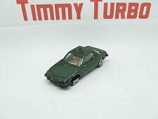 FIAT x19 x 19 in verde scuro 70 mm x 28 mm