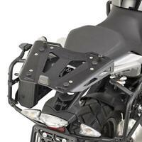 Motorradkoffer Hinten GIVI SR5126 Für Bauletto Monokey/Monolock BMW G310 GS