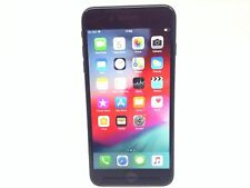 SMARTPHONE APPLE IPHONE 7 PLUS 256GB LIBRE 4230298