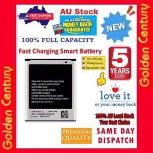 *2020* Eb425161Lu Battery For Samsung Galaxy J1 mini 2016 SM-J105Y J105B