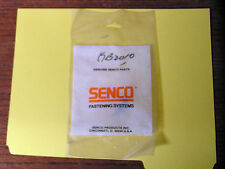 Senco Shoulder Screw - Part#Kb2010 - New Service Part
