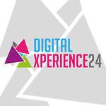 DigitalXperience24