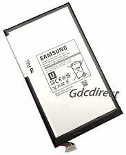 OEM EB-BT330FBU Battery For Samsung Galaxy Tab 4 8.0 T330 T331 T335 T337