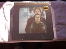 "MFSL Simon & Garfunkel's  ""Bridge Over Troubled Water"" 180g Vinyl 45RPM 2 LP NEW"