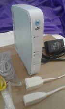 2Wire Wireless DSL Modem WiFi - 2Wire 2701HG-B