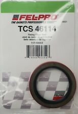 Felpro TCS 46114 E150 Van E250 E350 Econoline Mark Crankshaft Timing Cover Seal