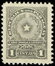 Scott # 209 - 1913 - ' National Coat of Arms '