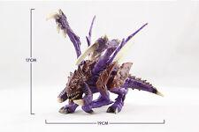 "6.7"" StarCraft ‖ SpringtailsFigure PVC Decoration Figurine Statue Toy Model Gift"