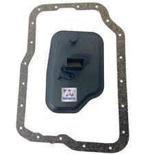 WESFIL Transmission Filter FOR Mazda 2 2007 - 2014 5 SPEED WCTK136