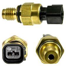 Power Strg Pressure Switch Idle Speed  Airtex  1S6834