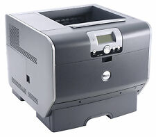 Dell 5310N 5310 N A4 Network Mono Laser Printer    MS