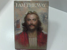 I AM THE WAY No Other Man Claimed To Be The Literal Son Of God- Jesus Mormon LDS