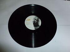 KYLIE MINOGUE - Slow - 2005 German exclusive limited DJ edition advance Promo