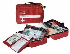 Care Plus Professional Medical Equipment First Aid Kit