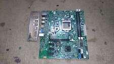 Placa base DELL CN-0M5DCD-70163 socket 1155