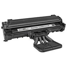For Dell J9833  Black Toner Cartridge 3K for Dell 1100, 1110 Laser Printers
