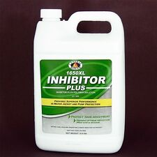 Central Boiler 1650XL Corrosion Inhibitor 1 Gal. Outdoor Wood Boiler (#1650)
