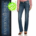 Mustang Girls Oregon Jeans ,W26 -to- W31 *NEU*Längen:L30/L32/L34 UVP:69,95 €