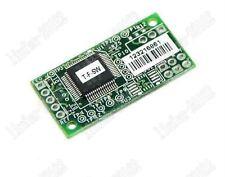 1pc New NeuroSky Brain Wave Sensor Module TGAM Development Board EEG module