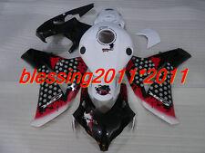 Fairing For Honda CBR1000RR 2008-2011 2010 09 ABS Plastic Injection Mold Set B73