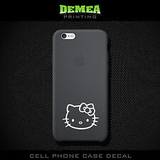 how to transfer iphone photos to pc cell phone faceplates decals amp stickers ebay 20373