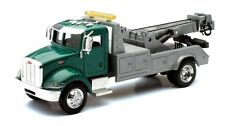 NEW in box 1/43 Scale Diecast Peterbilt 335 Umstürzler/Towtruck