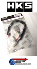 HKS Turbo Timer Harness Loom - Fit 5 Wire S14a 200SX Kouki SR20DET RN001