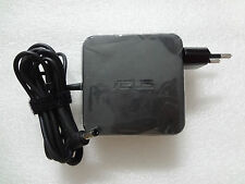 NEW Genuine 19V 3.42A 65W fr ASUS Charger AC Adapter Power Supply AD887020 010LF