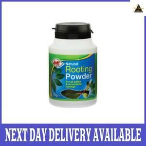 Doff Natural Rooting Powder - 75 g