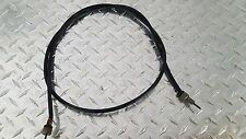 94  Polaris 400L Speedometer Cable  FREE SHIPPING 061