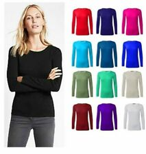 Unbranded 10 Tops & Shirts for Women