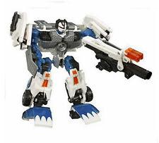 """Transformers film originale Lungo Braccio Deluxe 6"""" giocattolo figura per camion RARO"""