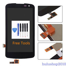 For LG K4 VS425 K130 LCD Display Touch Screen Digitizer Assembly Repair Tools