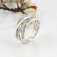 Details about  /14ct solid Gold ring triangle ring arrow ring dainty ring fine ring   DER00031