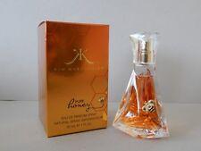 KIM KARDASHIAN  PURE honey 30ml eau de parfum Spray(100ml/€63,30)