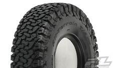 "Pro-Line BFGoodrich All-Terrain KO2 1.9"" Rock Terrain Truck Tires (2) PRO1012414"