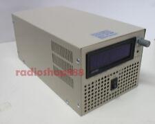 T-1500-12 Super Stable Power supply unit 1500W DC13.8V 100AMP 220V 0-15V