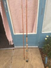 Vintage Cane Fishing Rod
